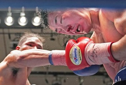 Hosokawa vs. Akiyama